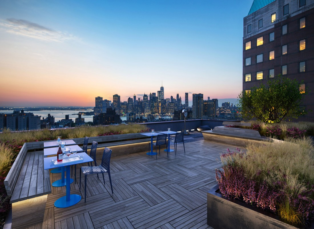 06_Rooftop_completion_181023-1600px
