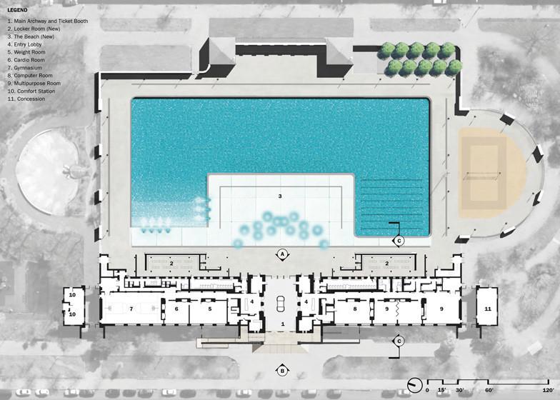 10_Plan-Diagram_McCarren-Pool