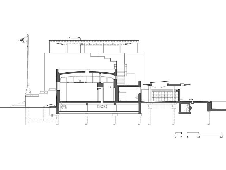 11_McCarren-Pool-SECTION