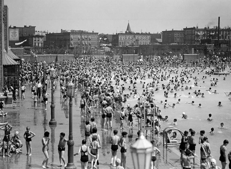 13_McCarren-NYC-Dept-Parks-Rec-B058,-July-12,-1937