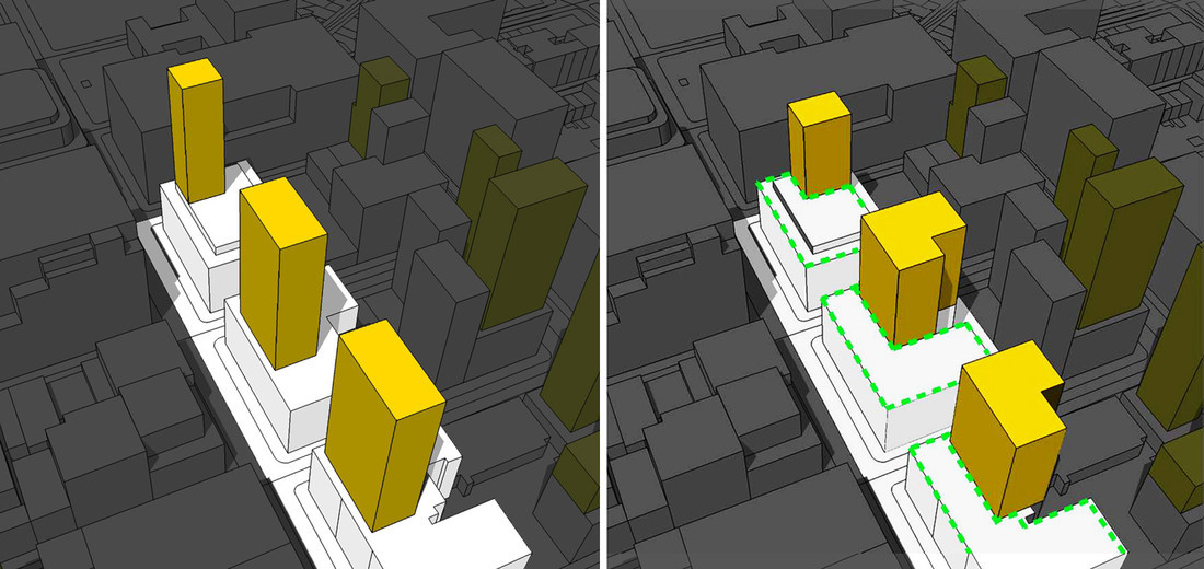 hudson-square-diagrams-joined