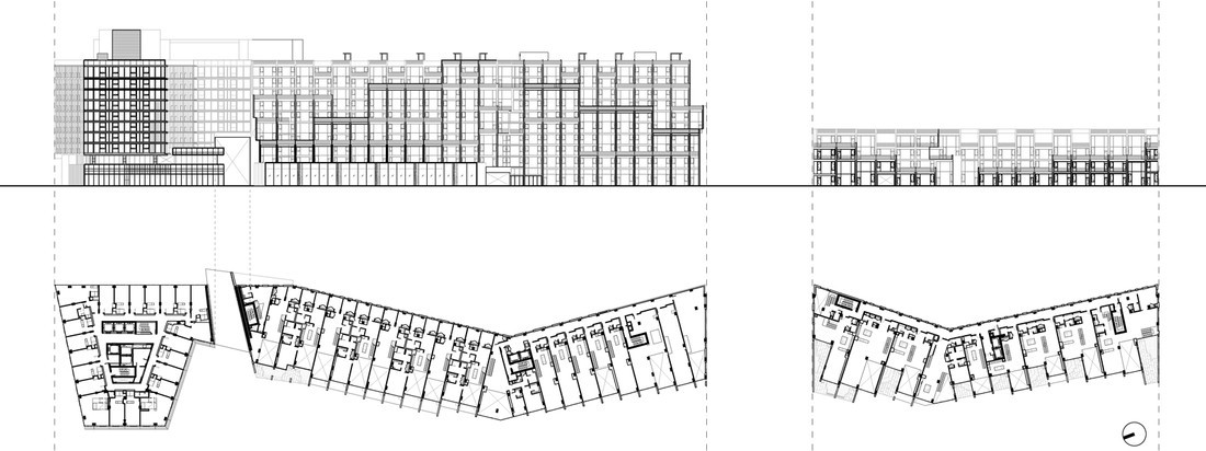 pierhouse-diagram-26