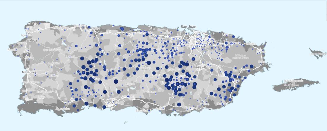PR map - toolkit RPPR