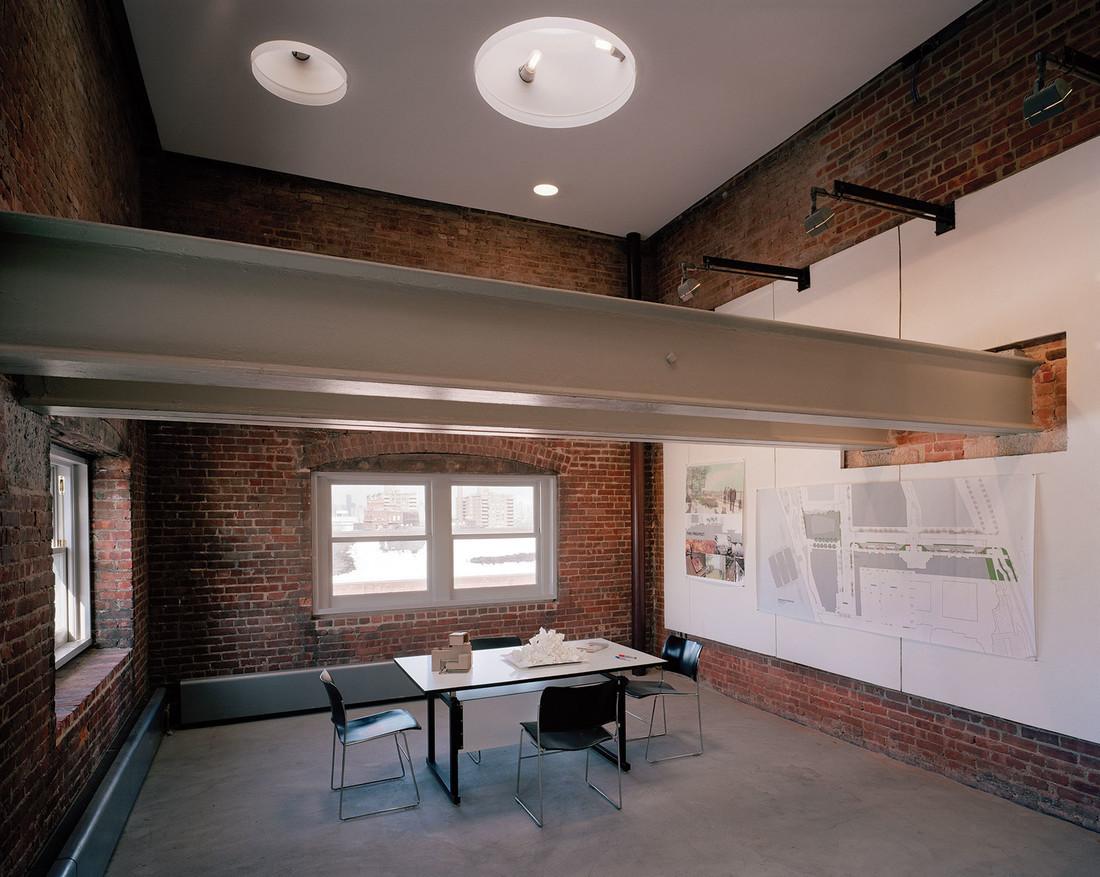 Pratt Institute Marvel David Sundberg_01