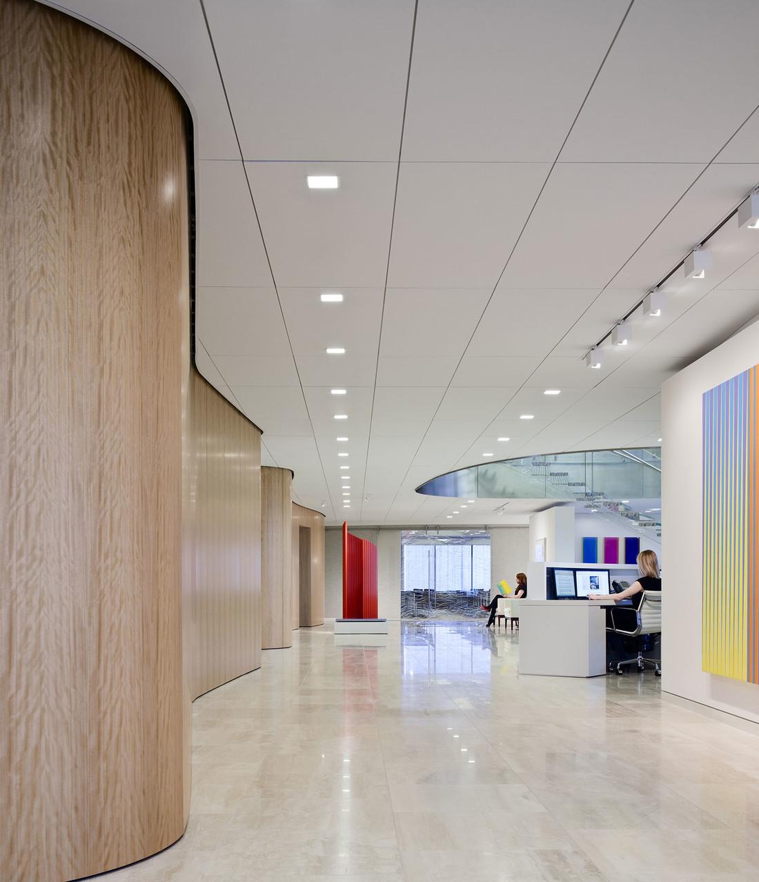 SandRidge Executive Floors Marvel Architects Paul Warchol_02