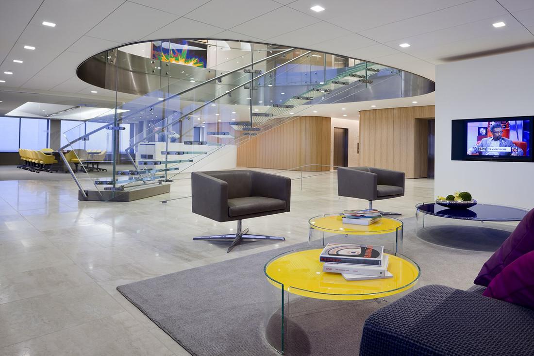 SandRidge Executive Floors Marvel Architects Paul Warchol_04