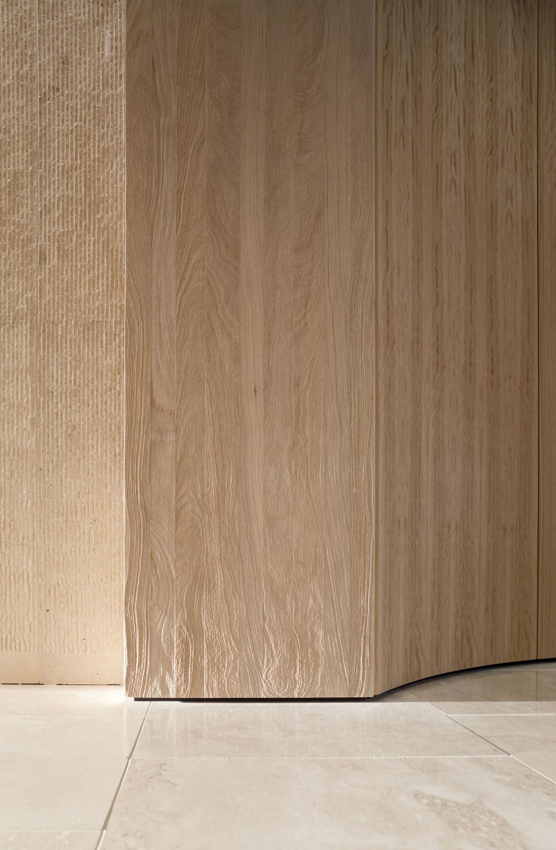 SandRidge Executive Floors Marvel Architects Paul Warchol_09