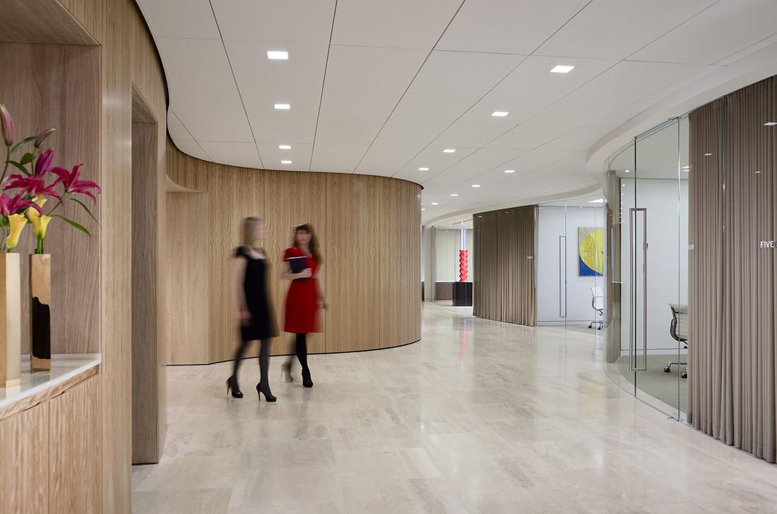 SandRidge Executive Floors Marvel Architects Paul Warchol_03
