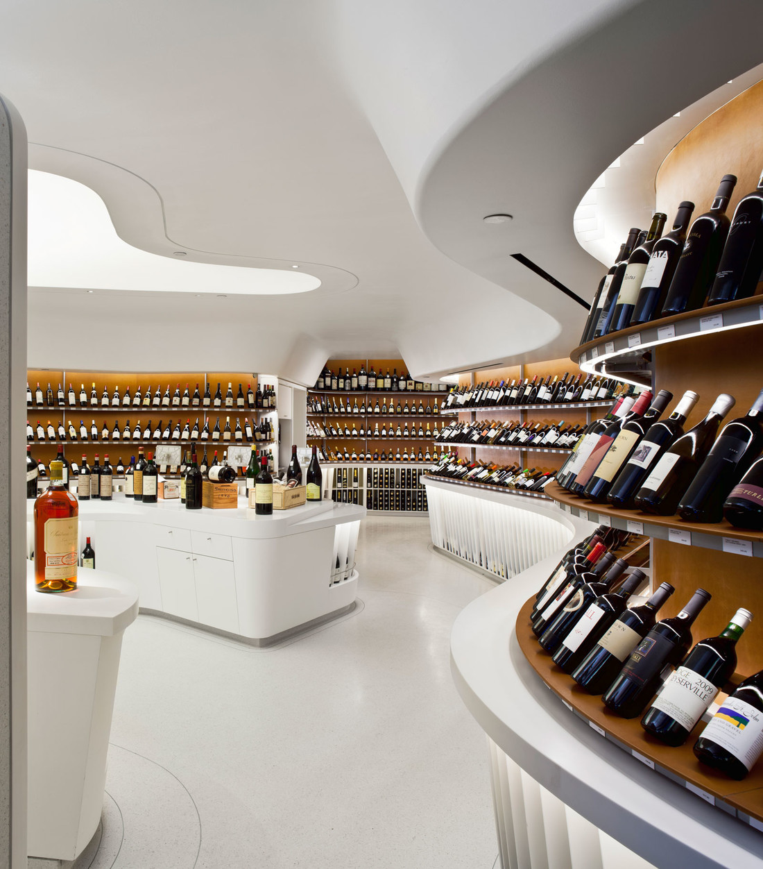 Vinitry-Fines-Wines-5