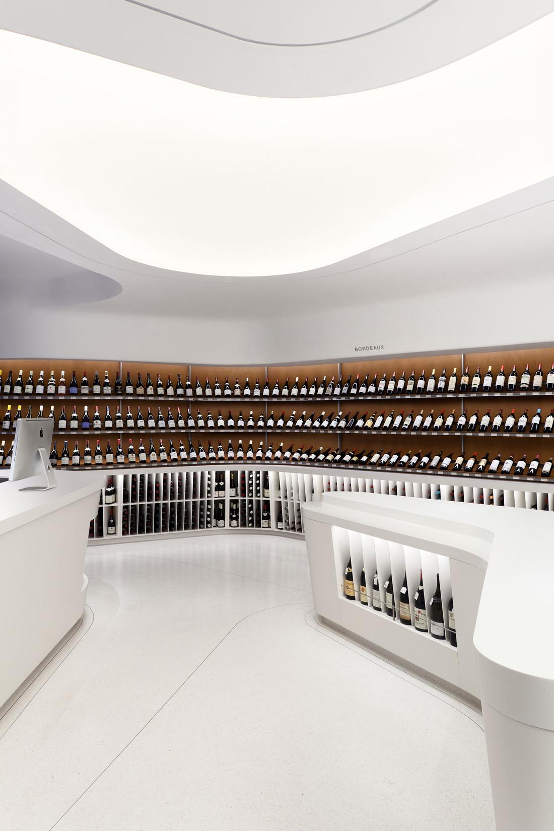 Vinitry-Fines-Wines-7