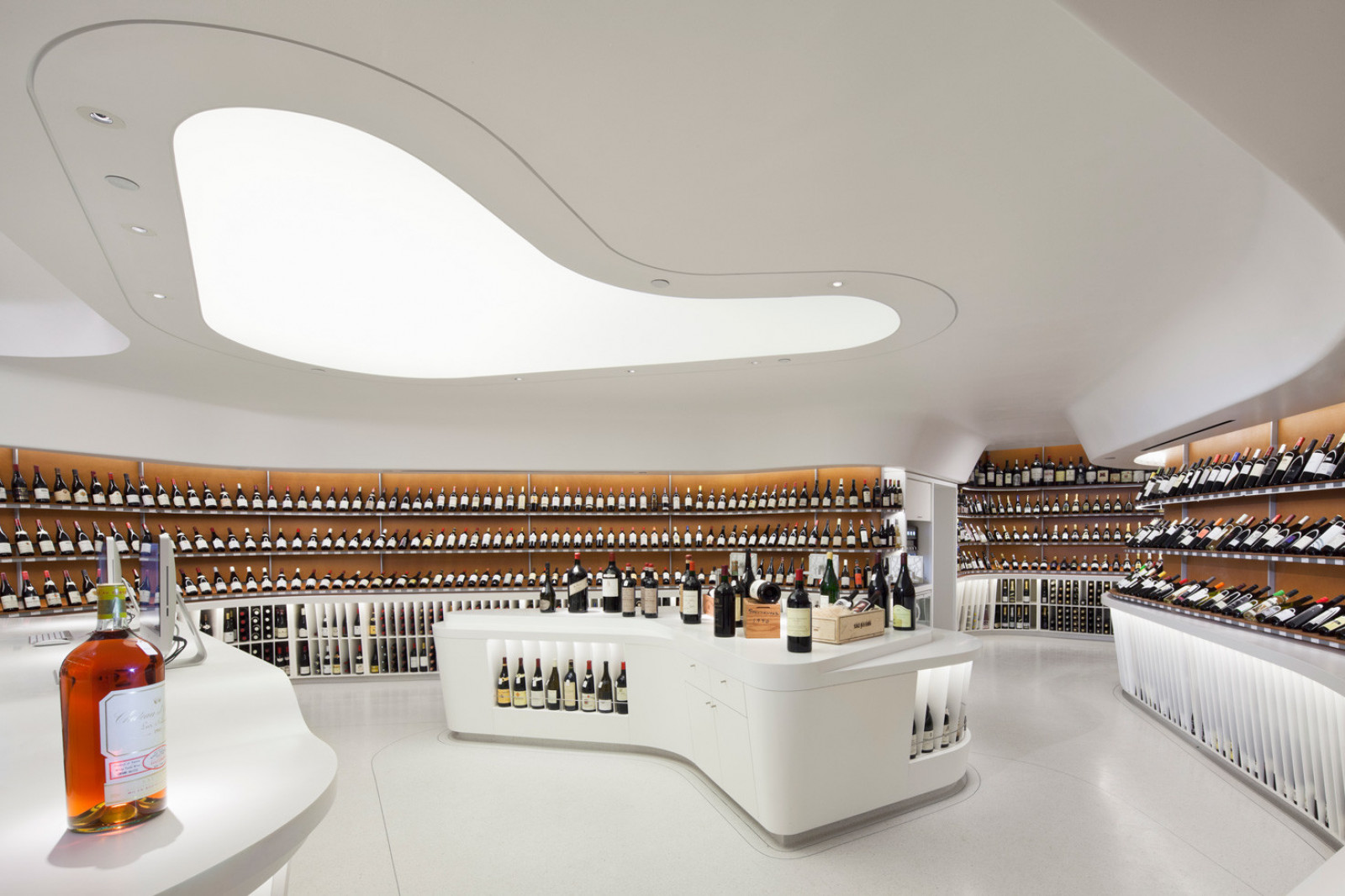 Vintry Fine Wines