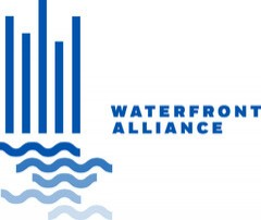 Waterfront Alliance - Bronx Point as Case Study