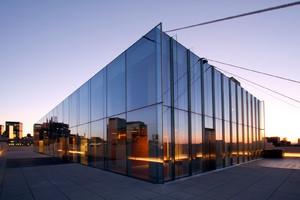 145 Hudson Penthouse