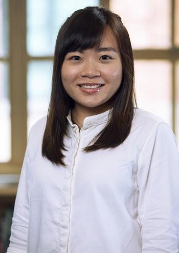 Chit Yee Ng