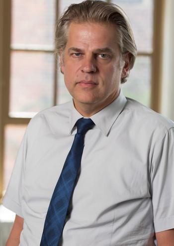 Dennis Vermeulen