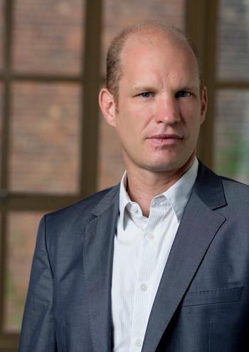 Scott Demel