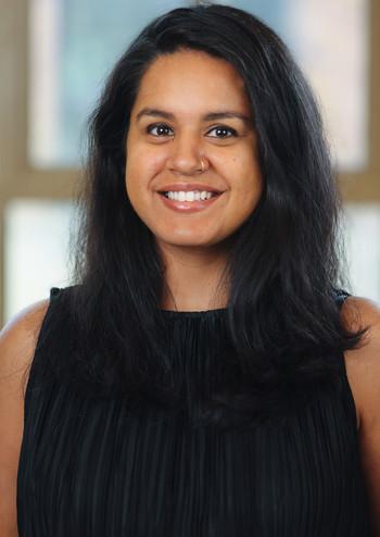Ishita Gaur