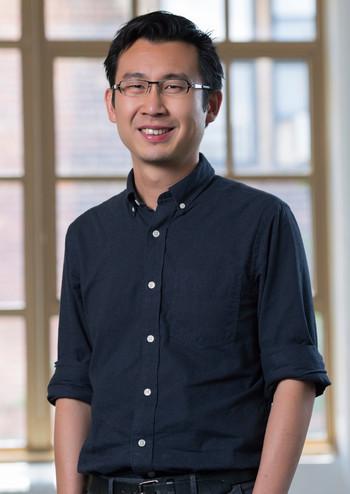 JS Yong