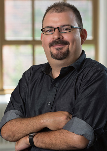 Jason Jimenez