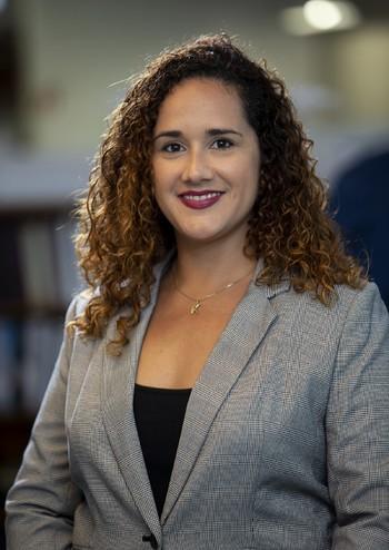 Karen J. Cuadro Esteves