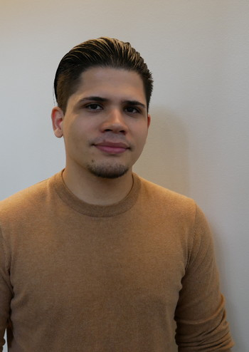 Sabdiel Díaz