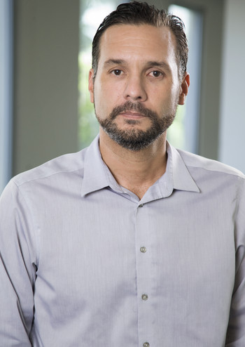 Enrique Ramón Milián