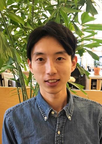 Toshinosuke Matsuki