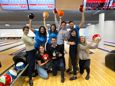 LET'S BOWL: 2020 Bowling Season is here